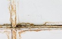 איתור נזילות ללא נזק לקירות ולתקרה. קראו לנו אם יש לכם נזילות בבית